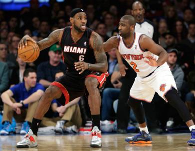 Knicks_Raymond_Felton_2014
