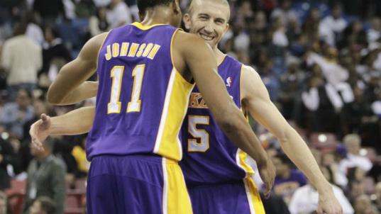 Lakers_Steve_Blake_2014