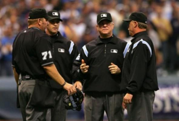MLB_Umpires_2014