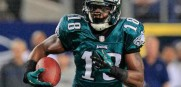 Maclin_Eagles_2014