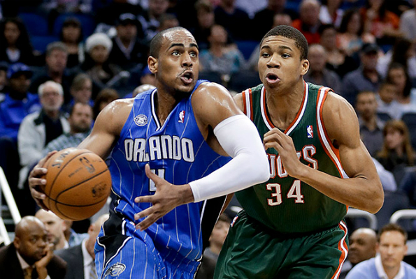 Magic_Aaron_Afflalo_2014