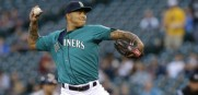 Mariners_Taijuan_Walker_2014