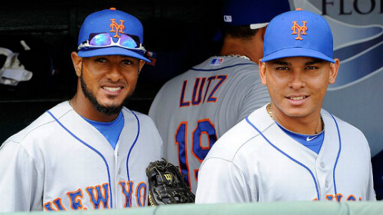 Mets_Rubin_Tejada_2014