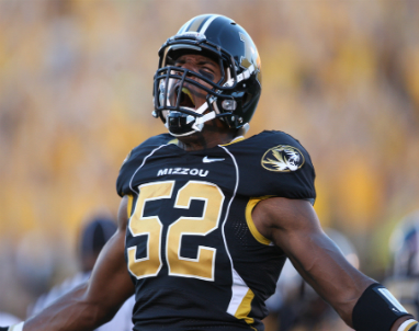Michael_Sam_Mizzou