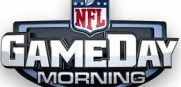NFL NETWORK GAMEDAY MORNING