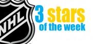 NHL_3Stars_2014