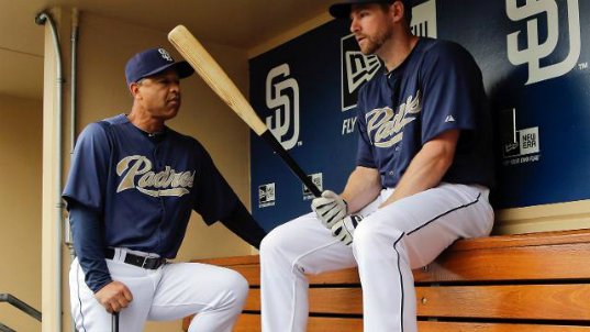 Padres_Chase_Headley_2014