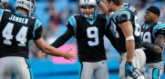 Panthers_Graham_Gano_2014