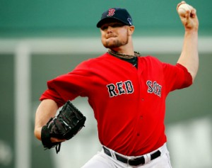 Red_Sox_Lester_2014