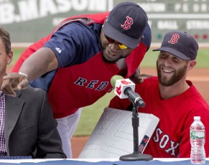 Red_Sox_Pedroia_2014
