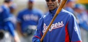 Ron_Washington_2014