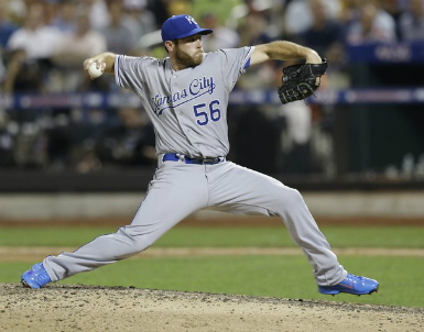 Royals_Greg_Holland_2014