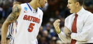 Scottie_Wilbekin_Billy_Donovan_Gators