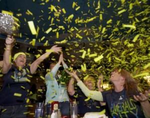 Seahawks_Fans_2014