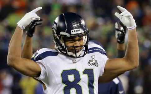Seahawks_Golden_Tate_2014