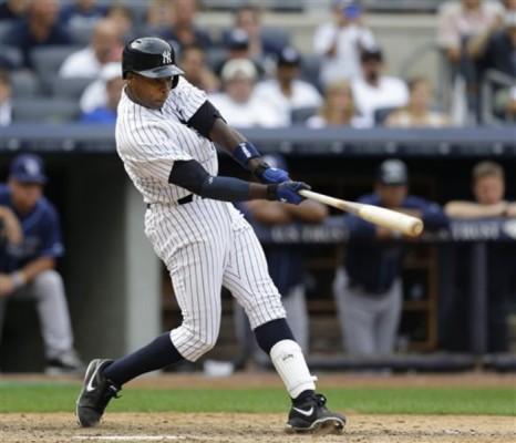 Soriano_Yankees_2014