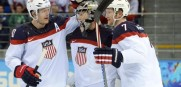 Team_USA_Jonathan_Quick_2014_Sochi
