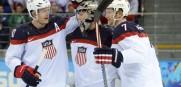 Team_USA_Jonathan_Quick_2014_Sochi