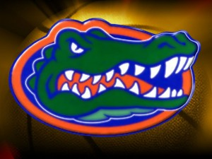 The 3rd ranked Gators are on the road against Tennessee and Kentucky this week.