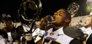 Tigers_Michael_Sam_2014