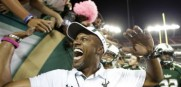 USF_Willie_Taggart_2014
