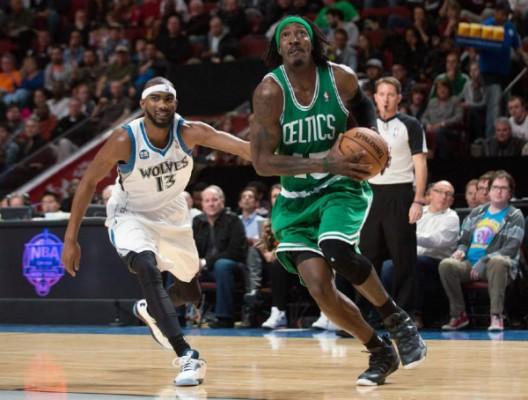 Wallace_Celtics_2014