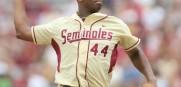 Winston Baseball