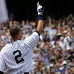Yankees_Jeter_2014