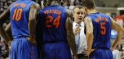 billy-donovan-florida-gators-basketball