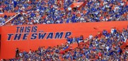 florida-gators-football