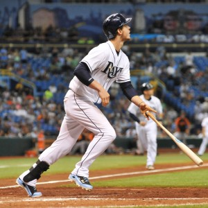 hi-res-182942750-outfielder-wil-myers-of-the-tampa-bay-rays-bats-against_crop_exact