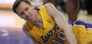 steve-nash-injury-640x360