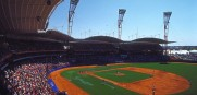 sydney-dodgers-opening-day-mlb-2014