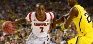 130408232628-louisville-wins-mcdonough-single-image-cut