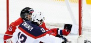 US sled hockey