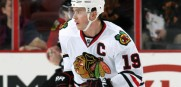 Blackhawks_Jonathan_Towes_2014
