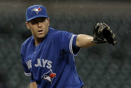 BlueJays_Casey_Janssen_2014
