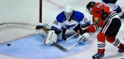 Blues_Ryan_Miller_2014