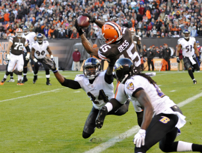 Browns_Davone_Bess_2014