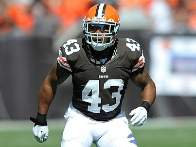 Browns_TJ_Ward_2014