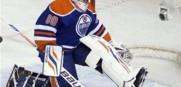 Bryzgalov_Oilers_2014