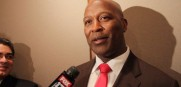 Bucs Lovie Smith 2014