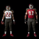 Bucs Uniform 4