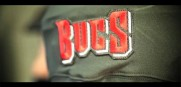 Bucs Uniform 7