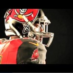 Bucs Uniform 9