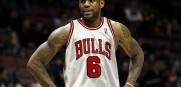 Bulls_LeBron_James_2014