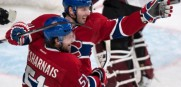 Canadiens_Thomas_Vanek_2014