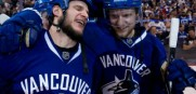 Canucks_Alex_Edler_2014