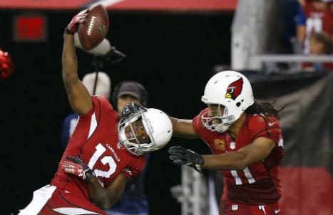 Cardinals_Andre_Roberts_2014