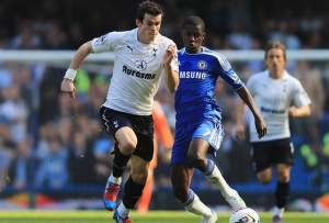 Chelsea hosts Tottenham in a triple-header on NBCsN